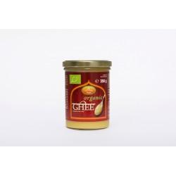 Ghee Biológico (Ayurveda Foods)